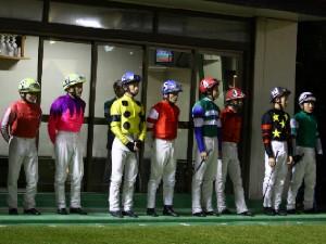 111111-川崎ジョッキーズカップ2011秋-1