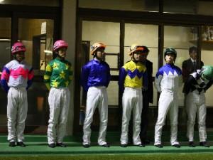 111111-川崎ジョッキーズカップ2011秋-2