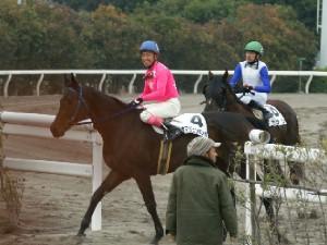 内田利雄騎手-090121-大井6R-ヤマジュンギンガ-10.jpg