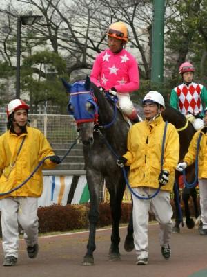 内田利雄騎手-090121-大井7R-トップテリトリー-1.jpg