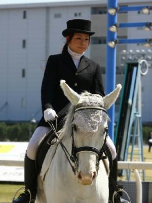 川崎競馬の誘導馬 4月開催 コスプレ無しVer 2.jpg