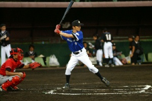 矢吹誠騎手 2.jpg